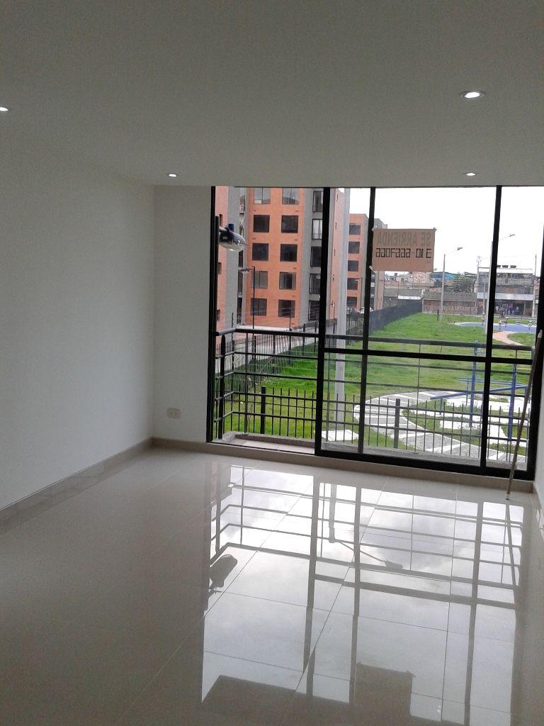 Apartamento en Funza 7728, foto 4