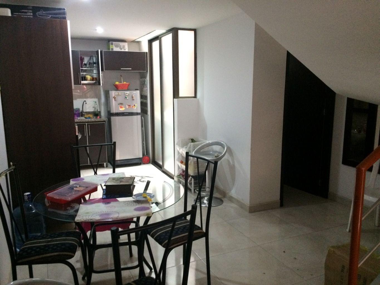 Casa en Cota 7920, foto 2