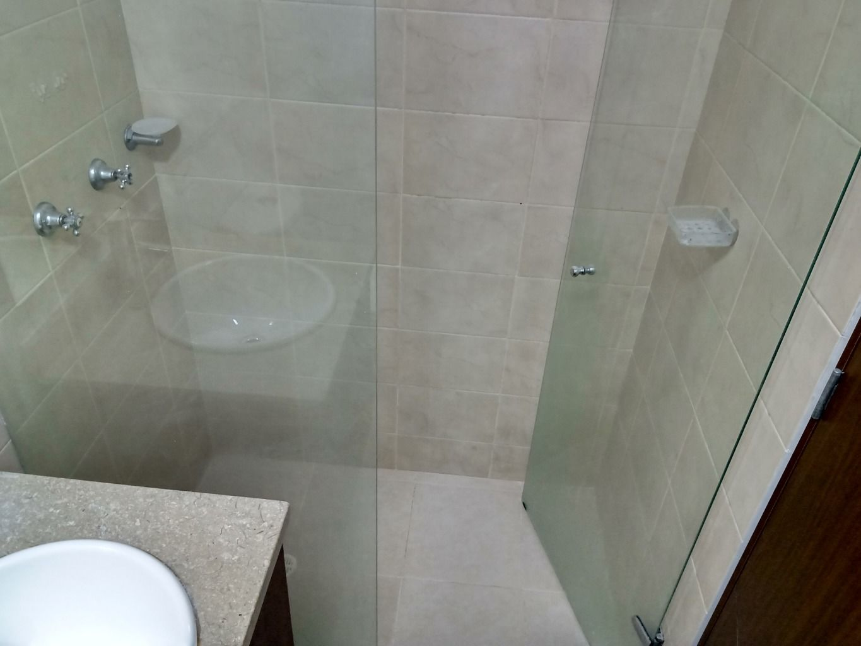 Apartamento en Bogotá Dc 8727, foto 3
