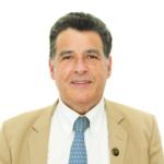 CENTURY 21 Juan Manuel