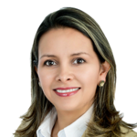 Asesor Silvia Sarmiento Sierra