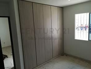 Casa en Barranquilla 825, foto 6