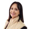 CENTURY 21 Yolanda Maria