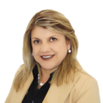 Asesor Olga Patricia Miranda Gómez