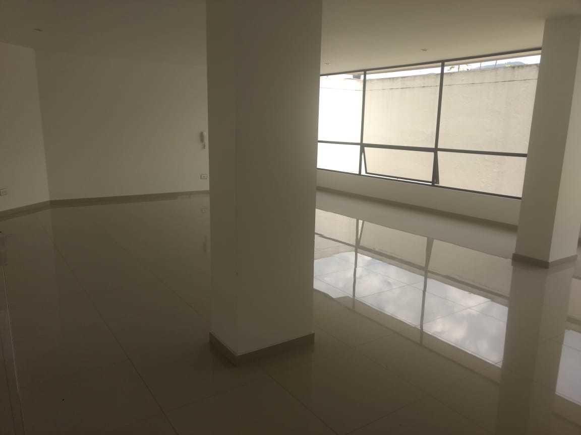 Apartamento en Chía 7821, foto 14