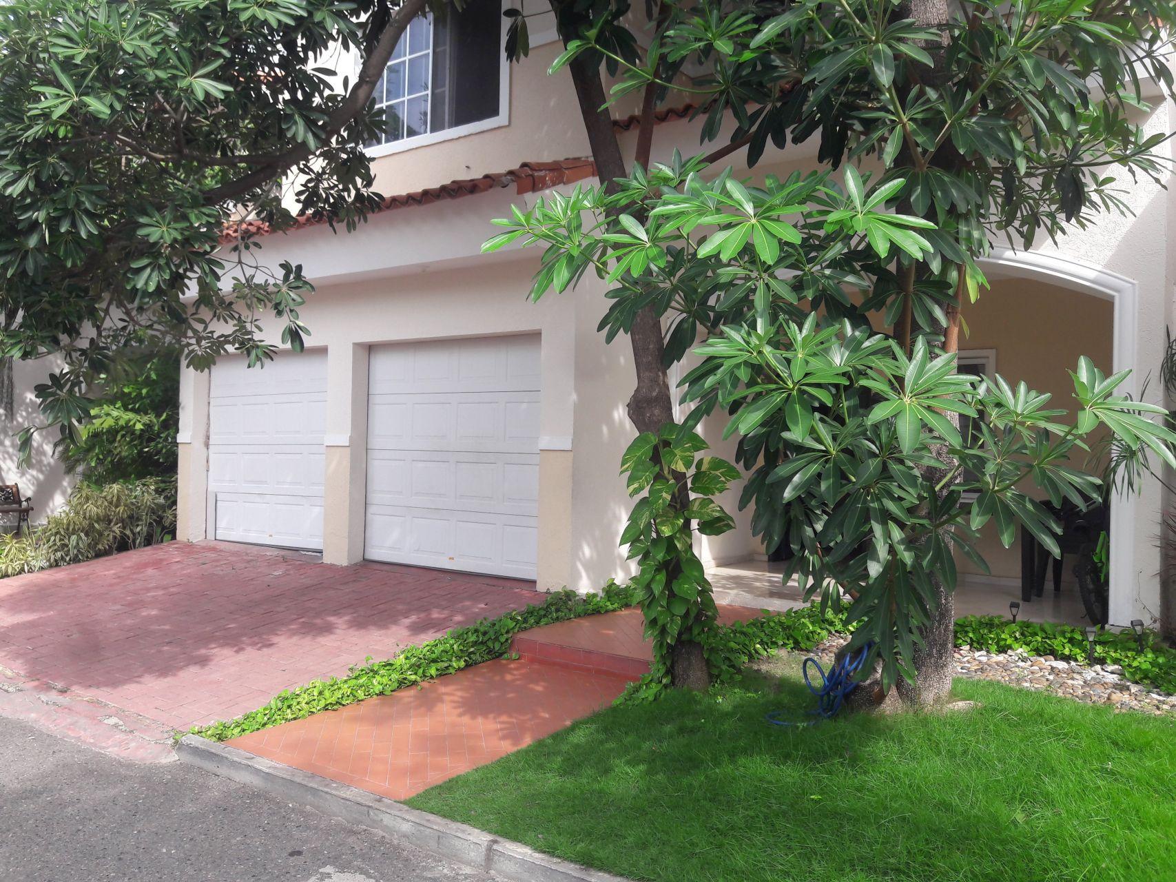 Casa en Barranquilla 908, foto 19