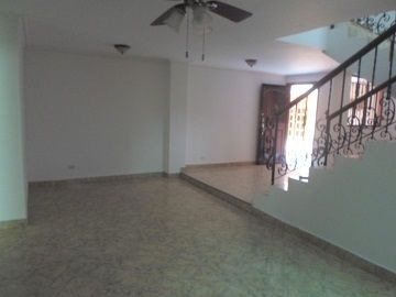 Casa en Barranquilla 1317, foto 8