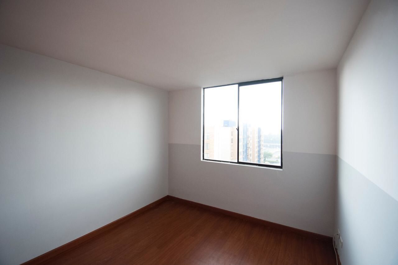 Apartamento en Bogotá Dc 8671, foto 2