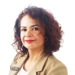Asesor Patricia Bernal Bustos