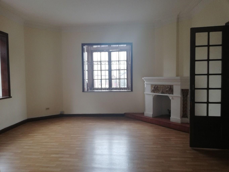 Oficina en Bogotá Dc 8602, foto 19