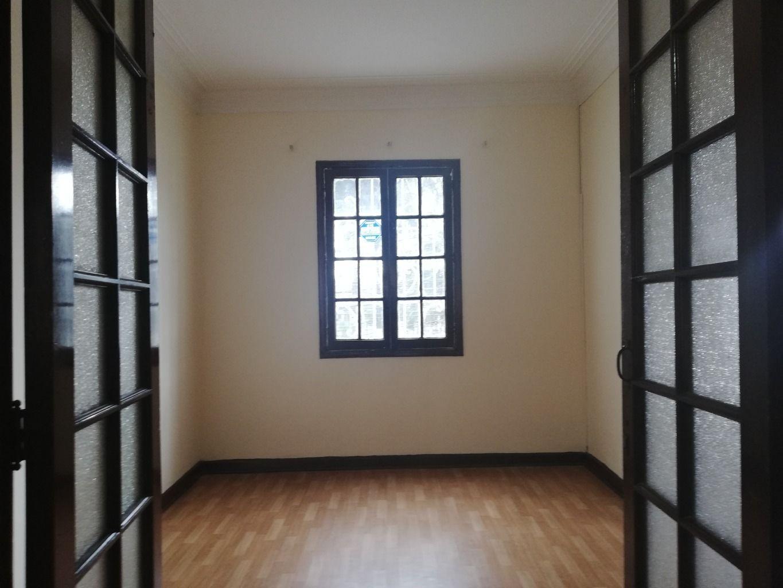 Oficina en Bogotá Dc 8602, foto 14