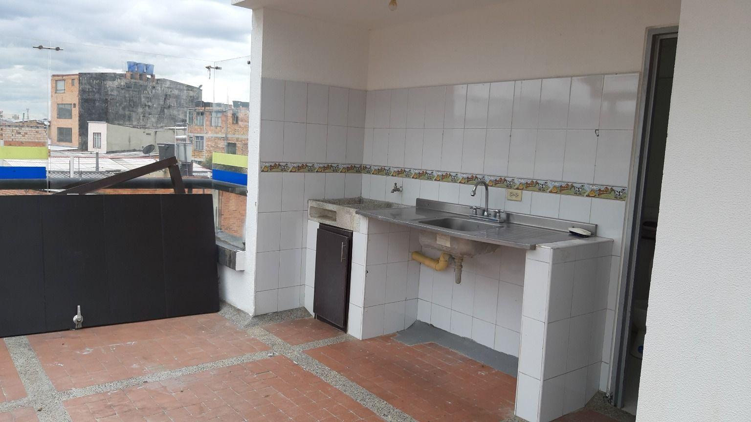 Bodega en Bogotá Dc 7907, foto 56