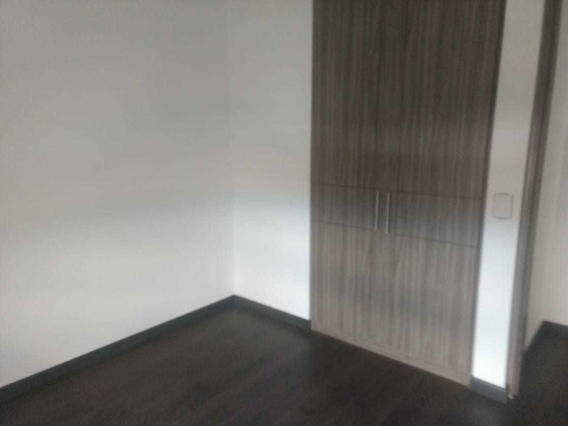 Apartamento en Chía 7821, foto 5