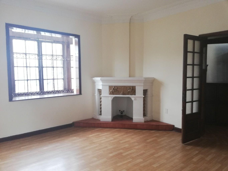 Oficina en Bogotá Dc 8602, foto 18