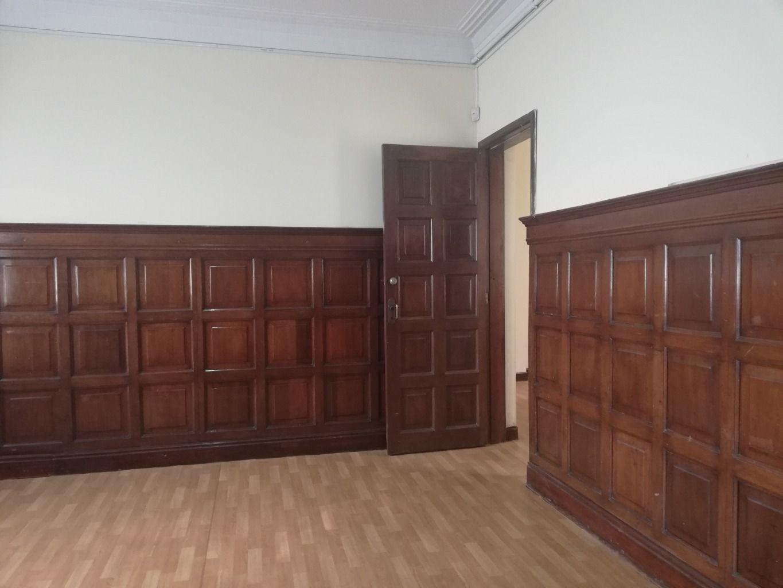 Oficina en Bogotá Dc 8602, foto 20