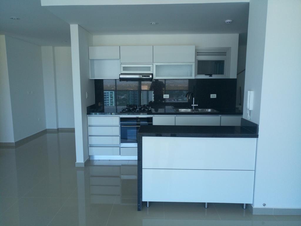Apartamento en Barranquilla 1307, foto 16
