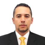 Asesor Holmer Clavijo Luna