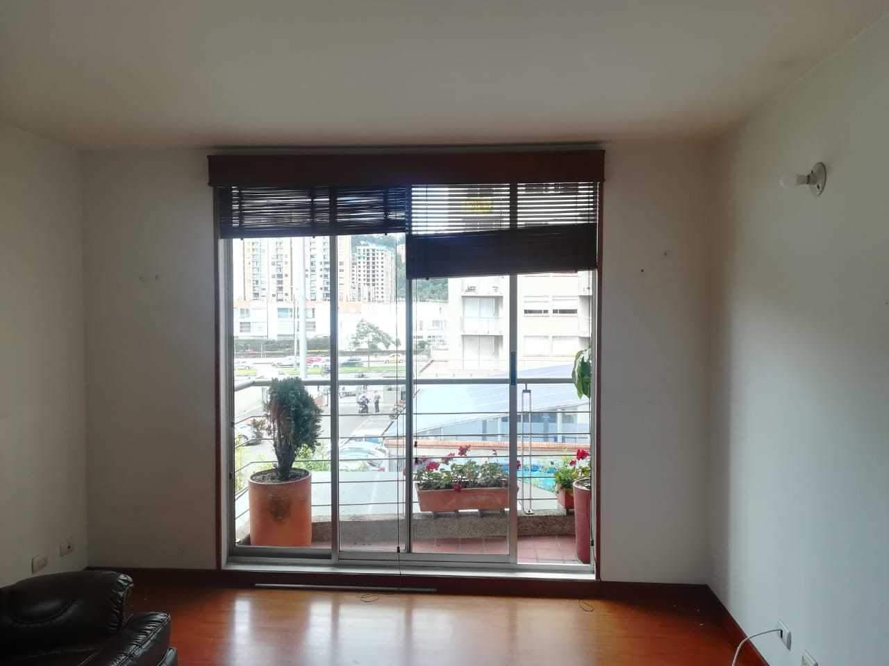 Apartamento en Torca, Bogotá 7592, foto 11
