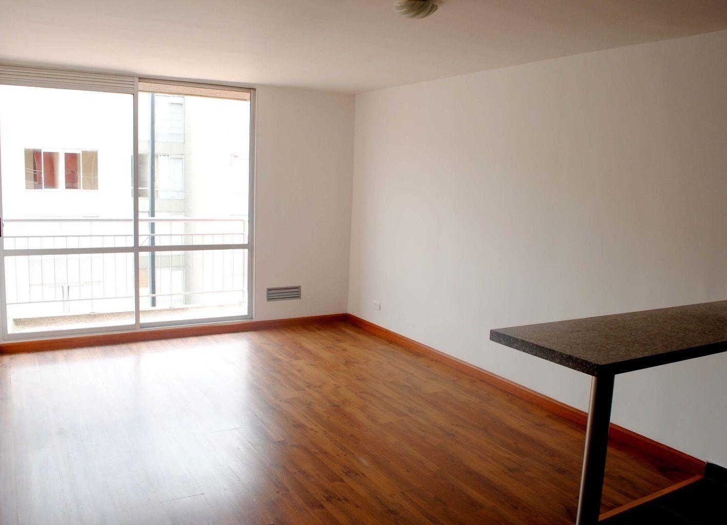 Apartamento en Cajicá 8381, foto 10