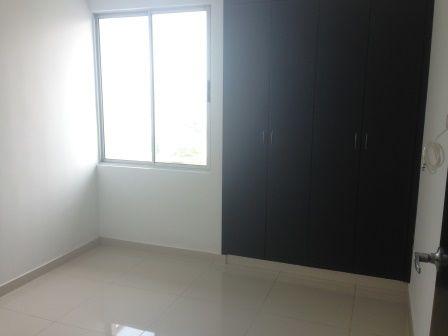 Apartamento en Barranquilla 1231, foto 6