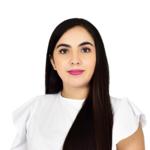 Asesor Paula Andrea Montoya Espitia