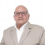 CENTURY 21 Iván Enrique