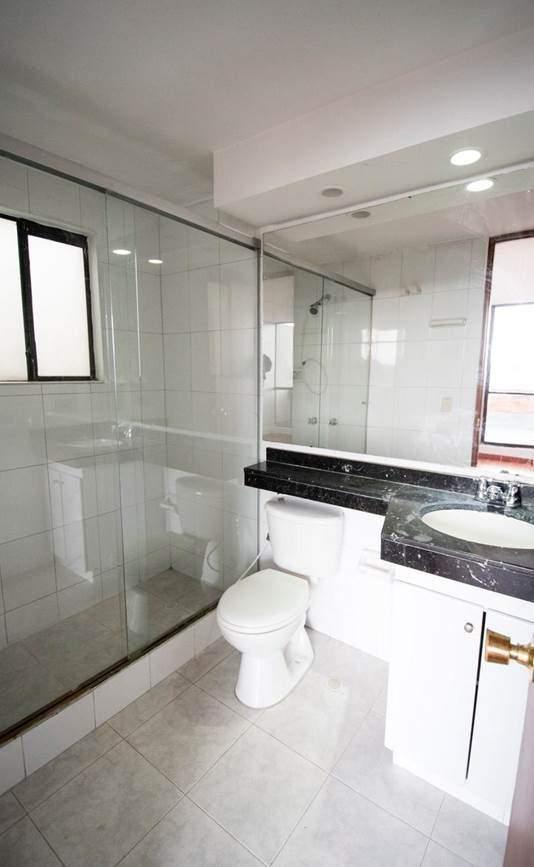 Apartamento en Bogotá Dc 8671, foto 8