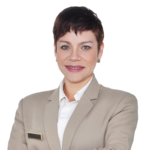 Asesor Jennyfer Urdaneta