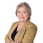Asesor Susana Merino Jaramillo