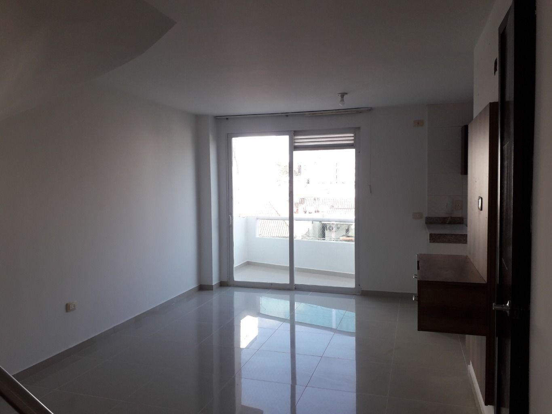 Apartamento en Barranquilla 1398, foto 15
