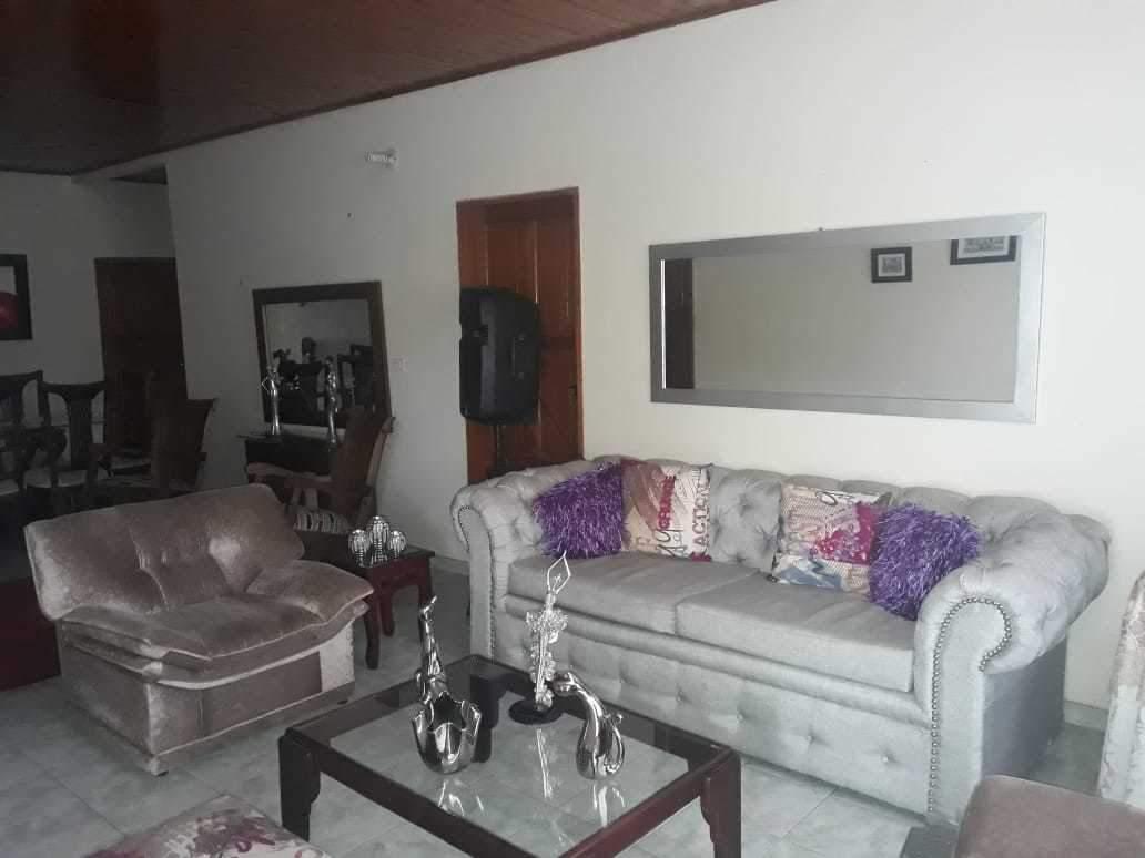 Casa en Montería 1379, foto 3