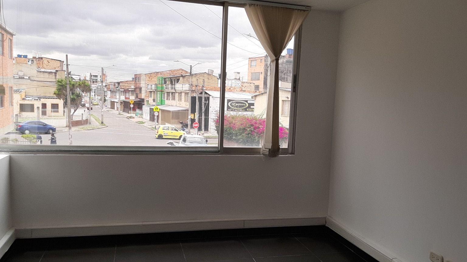 Bodega en Bogotá Dc 7907, foto 37