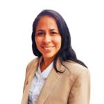 Asesor Silvia América Álvarez Santeliz