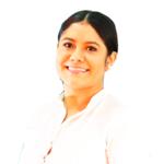 Asesor Maria Jose Cardona Jurado