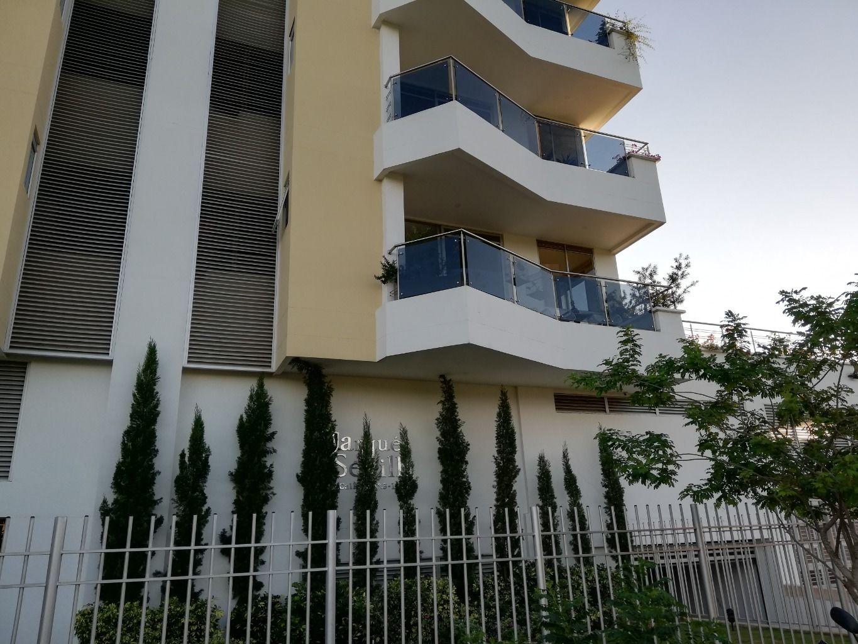 Apartamento en Montería 1358, foto 8