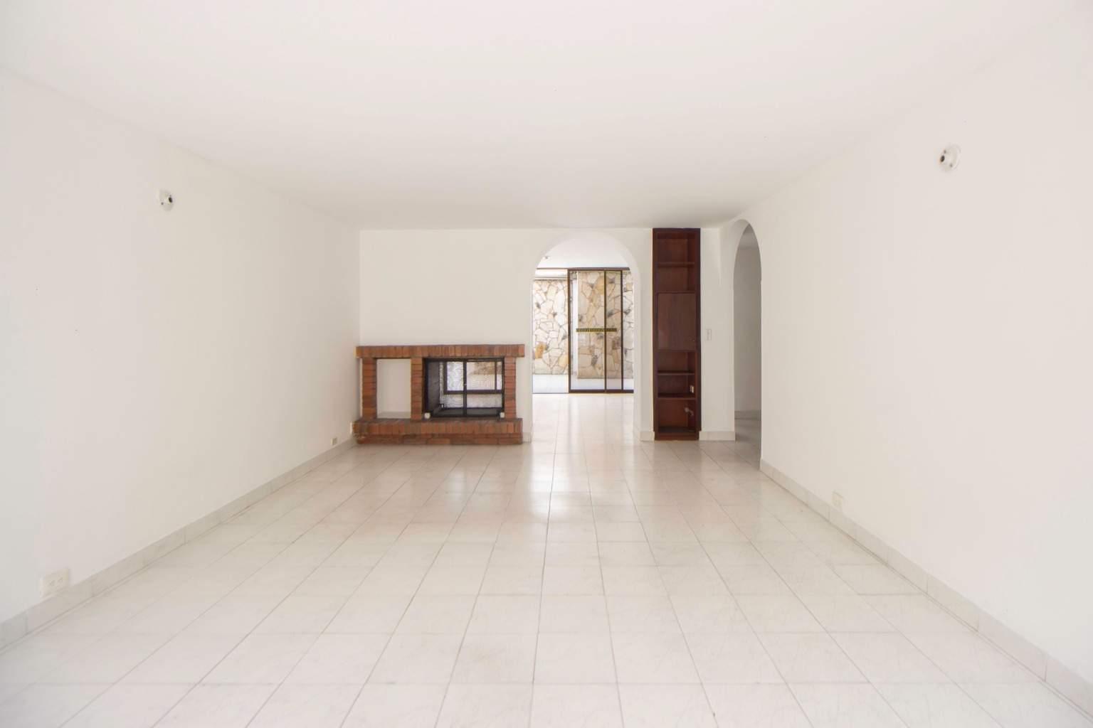 Casa en Bogotá Dc 8387, foto 12