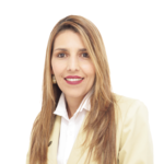 Asesor Victoria Eugenia Suarez López