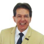 Asesor Javier Lopez Garcia