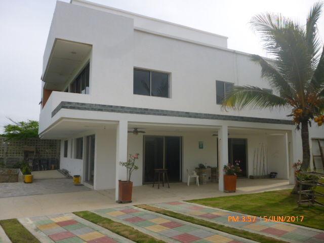 Casa en Puerto Colombia 215, foto 4