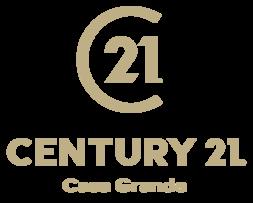 CENTURY 21 Casa Grande