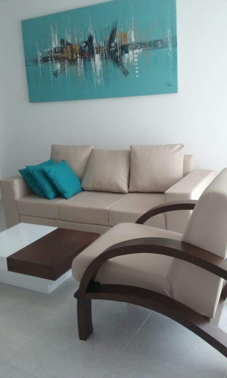 Apartamento en Sincelejo 332, foto 17