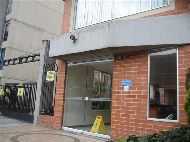 Apartamento en Bogotá Dc 8434, foto 8