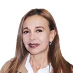 Asesor Maria Claudia Florez Pardo