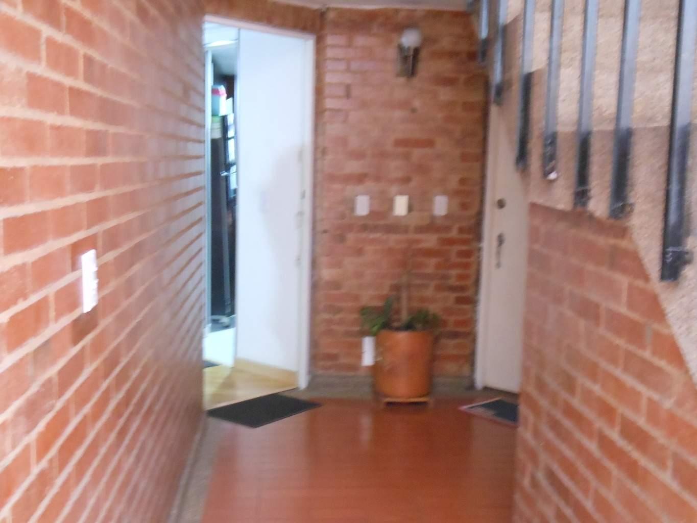Apartamento en Sagrado Corazon, Bogotá 7148, foto 1