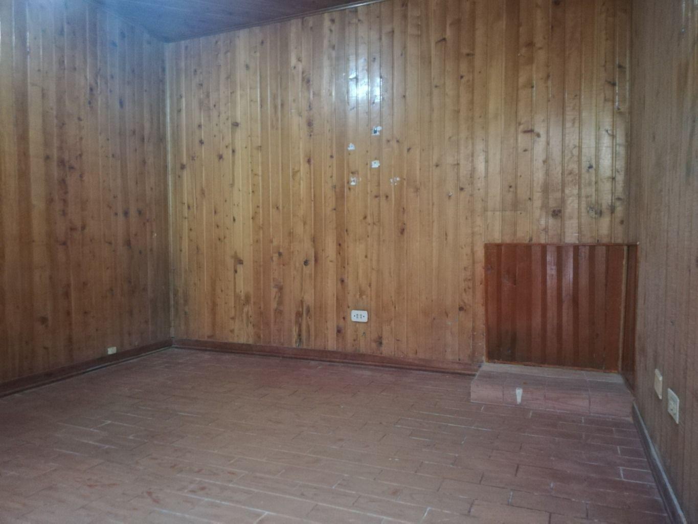 Oficina en Bogotá Dc 8602, foto 42