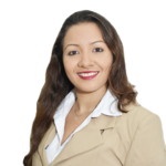 Asesor Sindy Margarita Guevara Ayala