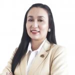 Asesor Andrea Alquichides Molano