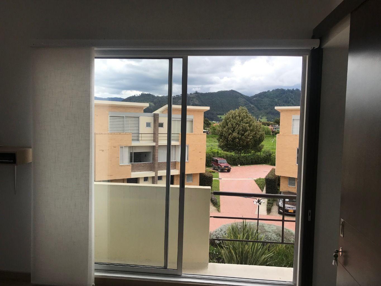 Casa en Cajicá 8389, foto 2