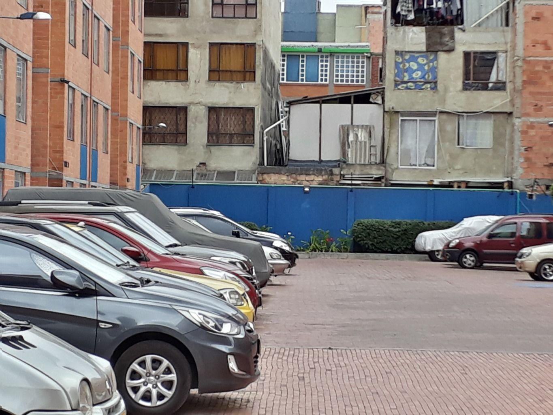 Apartamento en Bogotá Dc 7983, foto 14