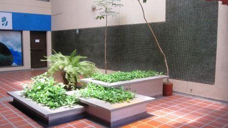 Local en Barranquilla 1384, foto 1